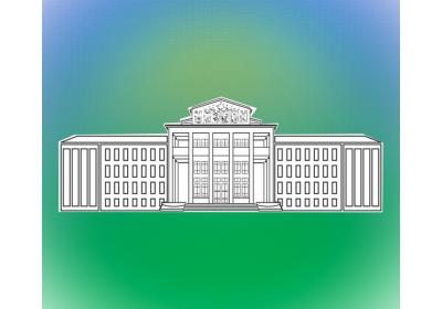 Объявляется тендер в рамках реализации проекта «Совершенствование учебных программ аграрного направления в соответствии с международными стандартами образования»